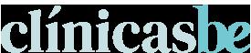 AUMENTO DE PECHO Logo